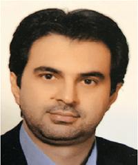 همکار افتخاری بکوجا- مهندس امیر حسین مینایی