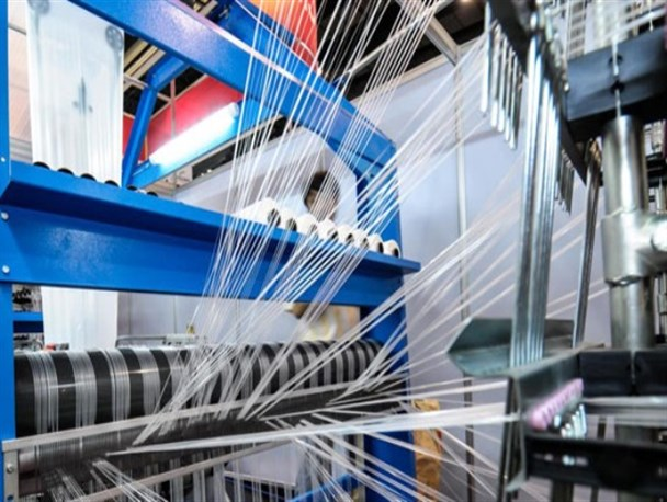 چالشهاو فرصتهای پیش روی صنعت نساجی و پوشاک و راه کارهای پیشنهادی