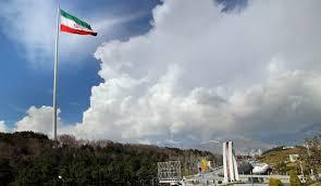 بکوجا- اعتلای ایران اسلامی