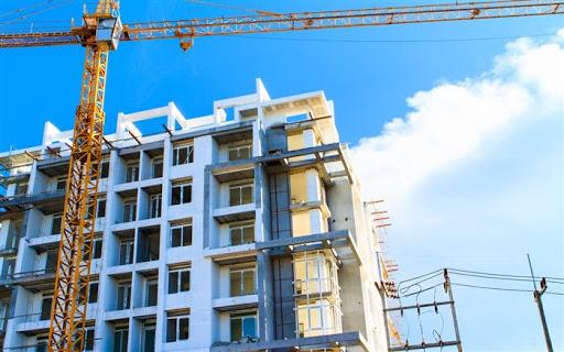 رفع محدودیت توسعه شهرها