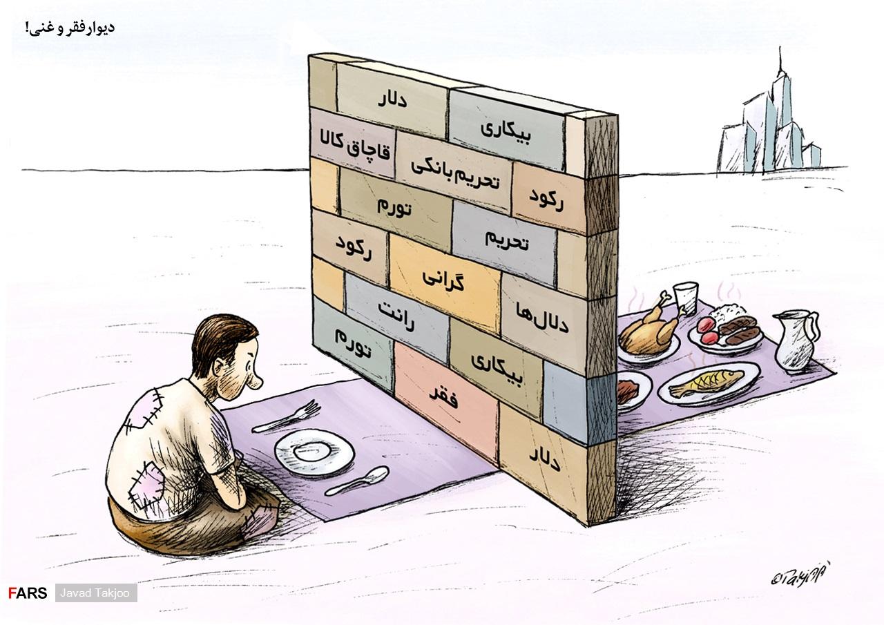 سامان فقر