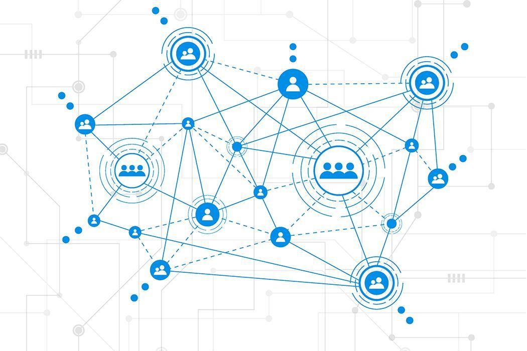 شبکه ملی مردمی بکوجا
