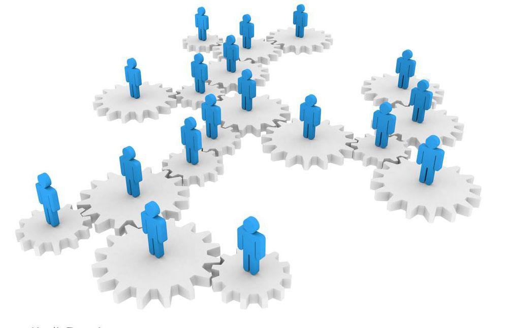 شبکه ملی-مردمی بکوجا