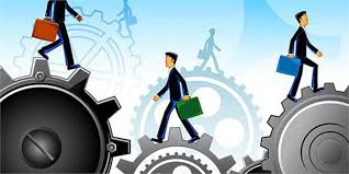 آموزش به نیروی کار
