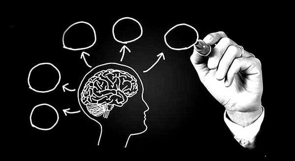 بکوجا: توانایی سنجی ذهنی
