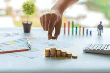 انتقادی بر برنامه وزیر پیشنهادی امور اقتصادی و دارایی