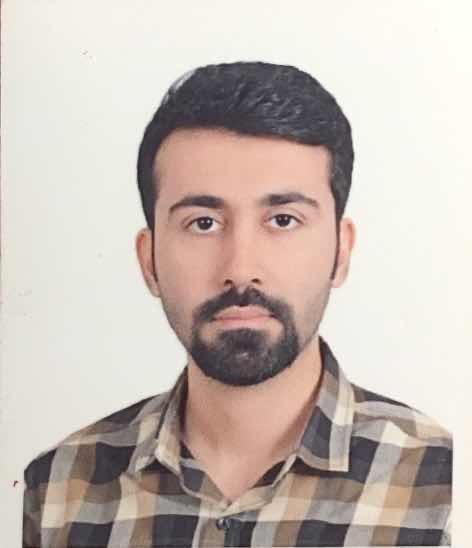 حامد سرهنگ پور