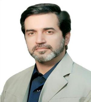 محسن سلطانی
