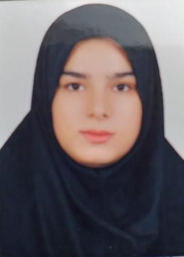 فائزه فیروز نژاد