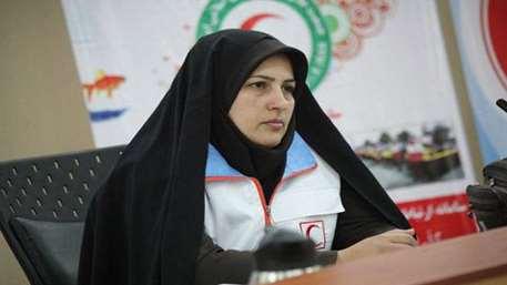 سیدصغری خراسانی