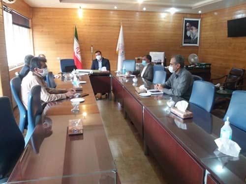 گام های مهم برای تشکیل شبکه ملی نخبگان بکوجا در استان گلستان
