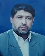 محمدحیدری