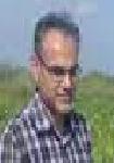 علی موسی خانی