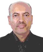 محمد سبزه