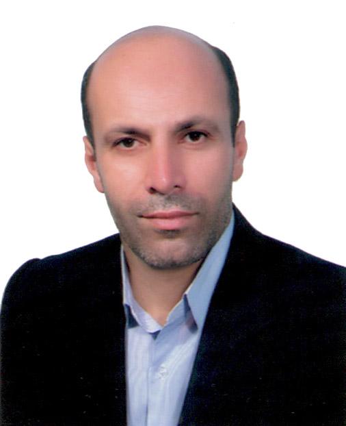 صادق سلمانپور