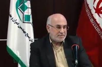 محمود ایلخان