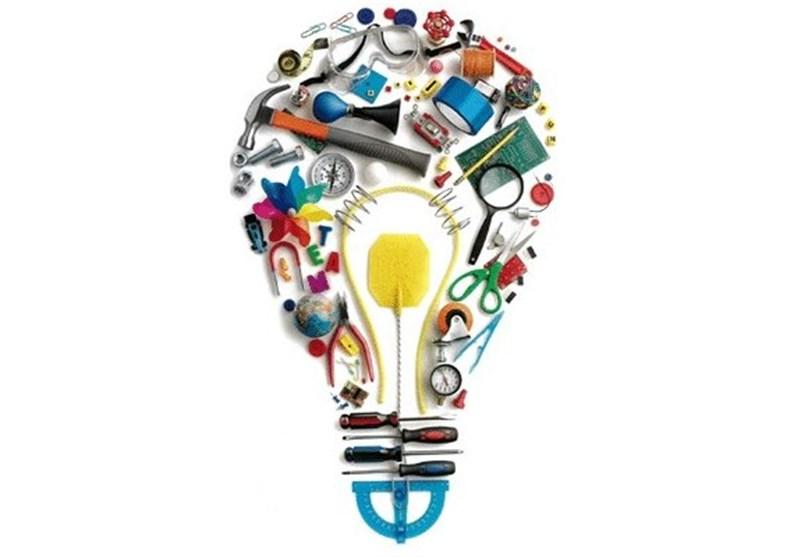 دانش و تولید