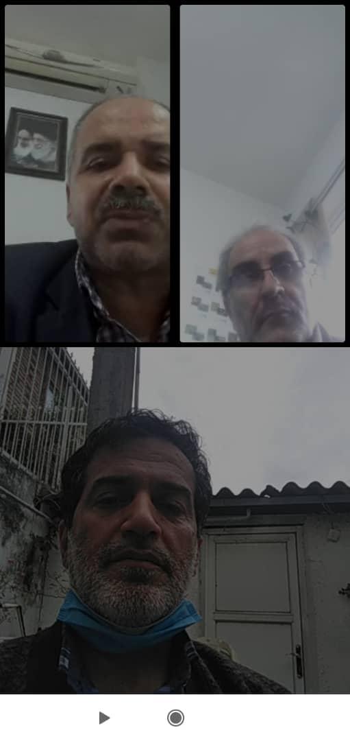 آقایان مهندسین محسن سلطانی- کیائی- نقد عمل