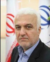 دکتر علی احسانی