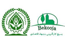 دوشنبه-3آبان1400-همکاری سازمان نظام مهندسی کشاورزی استان مازندران در طرح مدیریت مزرعه.
