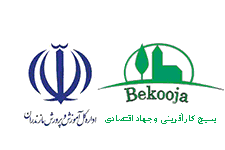 جمعه-2مهر1400-استعدادسنجی دانش آموزان-هماهنگی با معاون پرورشی آموزش و پرورش استان مازندران.