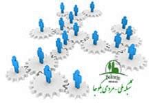 پنجشنبه-اول مهر1400-هشتمین جلسه هماهنگی نمایندگان بکوجا در استان گلستان.