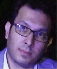 همکاربکوجا-جناب آقای مهندس میرزایی