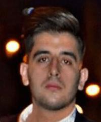 محمد سیف اله زاده