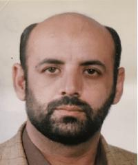 همکار افتخاری بکوجا- مهندس امیر عباس هاشمی