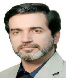 همکار افتخاری بکوجا- آقای مهندس محسن سلطانی