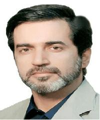 همکار افتخاری بکوا-مهندس محسن سلطانی