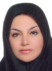 همکار افتخاری بکوجا - خانم دکتر زهرا آبجام