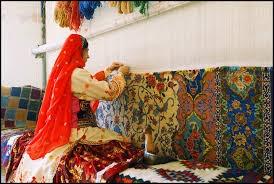 ترویج مشاغل خانگی در بکوجا