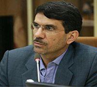 همکار افتخاری بکوجا- دکتر احمد سلطانی رئیس موسسه آموزش عالی-علمی کاربردی هلال ایران