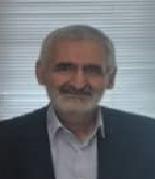 همکار افتخاری بکوجا- آقای حسین شیخی