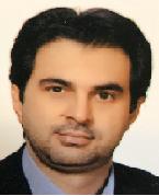 همکار افتخاری بکوجا- آقای مهندس امیرحسین مینایی
