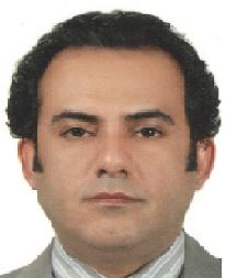 همکار افتخاری بکوجا- مهندس رضا فرخی راد