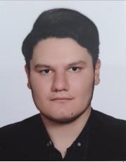 همکار افتخاری بکوجا- آقای سید امین توکلانی