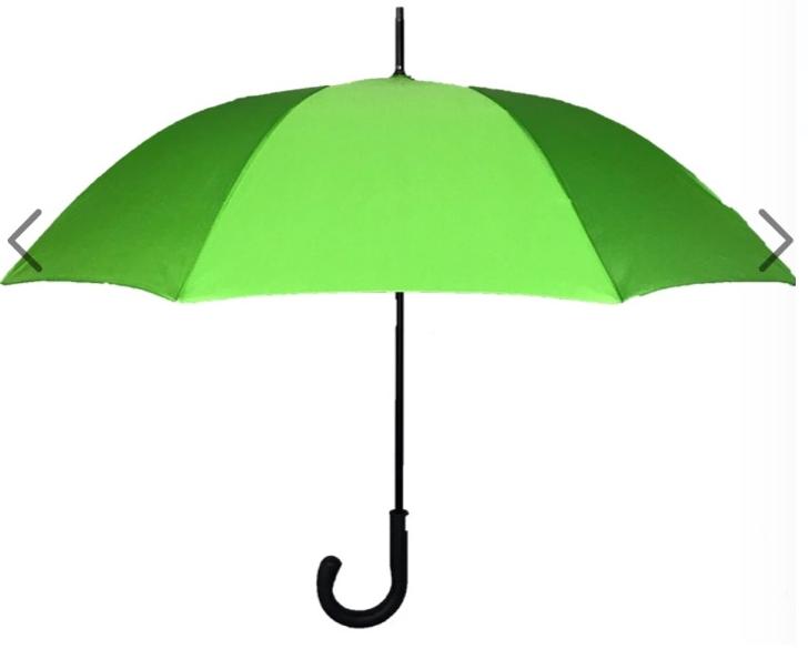 چکش بصری بکوجا- چتر