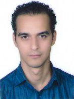 همکار افتخاری بکوجا- آقای دکتر ابراهیم امیدی